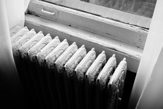 16675501650_d1204667e8_b_radiator
