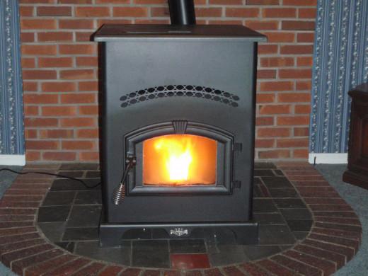8106833946_71c745dc50_b_pellet-stoves